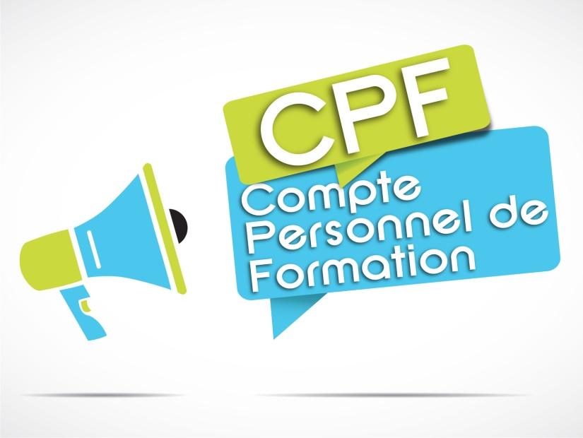 mgaphone : CPF